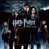 Couverture de l'album Harry Potter and the Goblet of Fire: Original Motion Picture Soundtrack