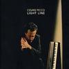 Cover of the album Light Line