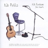 Couverture de l'album No Frills - Solo Acoustic