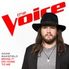 Cover of the album Bring It On Home To Me (The Voice Performance) - Single