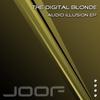 Cover of the album Audio Illusion - EP