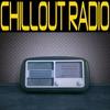 Cover of the album Chillout Radio