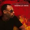 Couverture de l'album Hasta la Vista - Single