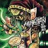 Couverture de l'album Hate, Greed and Death