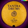Cover of the album Tantra Drums