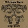 Cover of the album Bohemian Skies