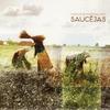 Couverture de l'album Saucejas
