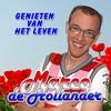 Couverture de l'album Genieten Van Het Leven - Single