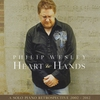 Cover of the album Heart to Hands - A Solo Piano Retrospective 2002-2012