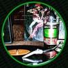 Cover of the album Disco Elixir - Single