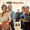Couverture de l'album Waterloo (Deluxe Edition)