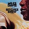 Couverture de l'album The Complete Bitches Brew Sessions