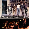Cover of the album The Paul Butterfield Blues Band