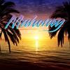 Couverture de l'album Mahoney - EP