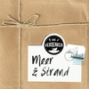 Couverture de l'album Meer und Strand (Maxi-Single) - Single