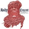 Cover of the album Carnivore