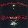 Couverture de l'album What a Long Strange Trip It's Been - The Best of the Grateful Dead