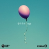 Couverture de l'album Goin Up (feat. DyCy) [Radio Edit] - Single