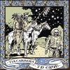 Cover of the album Tia Carrera