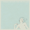 Cover of the album A Winged Victory for the Sullen