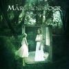 Cover of the album Flickering Truth