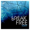 Cover of the album Break Free