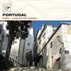 Cover of the album Fado - Portugal