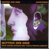 Cover of the album Mitten Ins Ohr