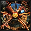Couverture de l'album Synecron