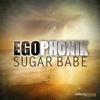 Cover of the album Sugar Babe - EP