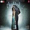 Couverture de l'album Aashiqui 2 (Original Motion Picture Soundtrack)