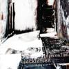 Cover of the album Li(v)es On Fire