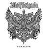Cover of the album Comalive