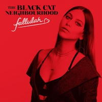 Cover of the track The Black Cat Neighbourhood