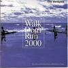 Couverture de l'album Walk Don't Run 2000