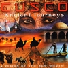 Cover of the album Ancient Journeys