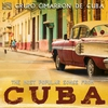 Cover of the album The Most Popular Songs from Cuba