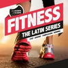Cover of the album Fitness - The Latin Series