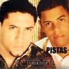 Cover of the album Tercer Cielo (Pistas Originales)