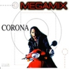 Cover of the album Megamix - EP