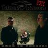 Cover of the track Bird Doggin'