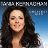 Cover of the album Tania Kernaghan: Greatest Hits
