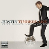 Cover of the album FutureSex/LoveSounds