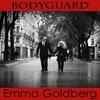 Cover of the album Bodyguard