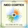 Cover of the album Elements 2k15 (Remixes)