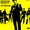 Couverture de l'album Bertrand Burgalat Meets A.S Dragon