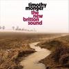 Cover of the album The New Britton Sound