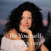 Cover of the album Be Yourself - Single
