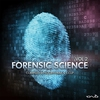 Cover of the album Forensic Science, Vol. 2