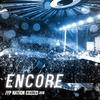 Couverture de l'album Encore - Single